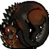 Poison-Anthem's avatar
