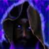 Poison-Brush's avatar