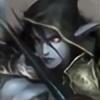 Poison-Diamondark's avatar