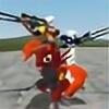 Poison-Flash's avatar