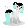 Poison-Heart-00's avatar