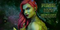 Poison-Ivys-Garden