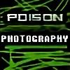 poison-photography's avatar