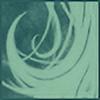 Poison-Snatch's avatar
