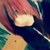 poison121's avatar