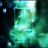 PoisoN1337's avatar
