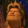 Poison223's avatar