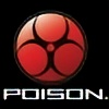 POISON5's avatar