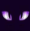 Poisonadder's avatar