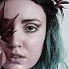 PoisonAffairs's avatar