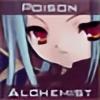 PoisonAlchemist's avatar