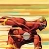 PoisonAlvie's avatar
