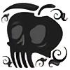 PoisonApple88's avatar