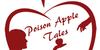 PoisonAppleTales's avatar