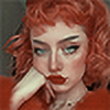 poisonbells's avatar