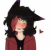 PoisonBerry325's avatar