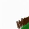 PoisonberryKiss's avatar