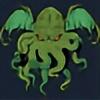 PoisonCran's avatar