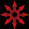 PoisonCreeper's avatar