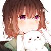 PoisonCupcakexx's avatar