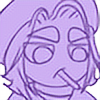 PoisonDIlu's avatar