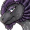poisondragon88's avatar