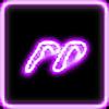 PoisonDream69's avatar