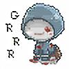 poisoneateranonymous's avatar