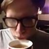 poisoned--bliss's avatar