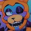 Poisoned-C00kies's avatar