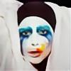 Poisoned-Paint's avatar