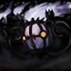 poisoned-poet's avatar