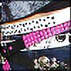 Poisoned-Vision's avatar
