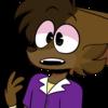 Poisoned-Whiskers's avatar
