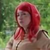 PoisonedAppple's avatar