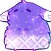 PoisonedAyyeeXD's avatar