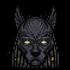 PoisonedCheese's avatar