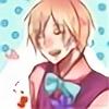 poisonedcuppiecake's avatar