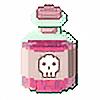 PoisonedLavaStory's avatar