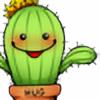 PoisonedRadish's avatar