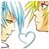 PoisonedRose12's avatar