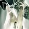 PoisonedSpoon's avatar