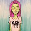 PoisonedStarfish's avatar