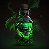 Poisoner's avatar