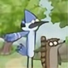 PoisonEveele's avatar