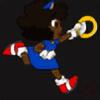 PoisonflavoredGirls's avatar