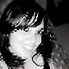 poisongirlpamy's avatar