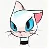 PoisonGuru's avatar