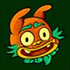 PoisonHeaven's avatar