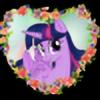 PoisonHorsie's avatar